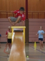 Fun and Sports 2008