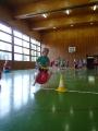 Fun and Sports 2011